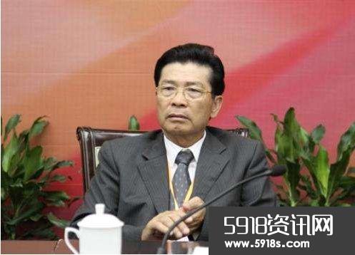 中国富豪排行榜 马云资产达到2178亿人民币