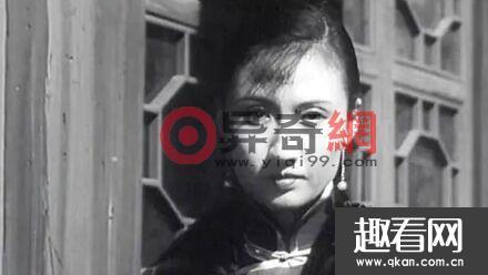 """表演艺术家黄宗英去世 今日凌晨3点28分,""""甜姐儿""""微笑着走了    表演艺术家"""