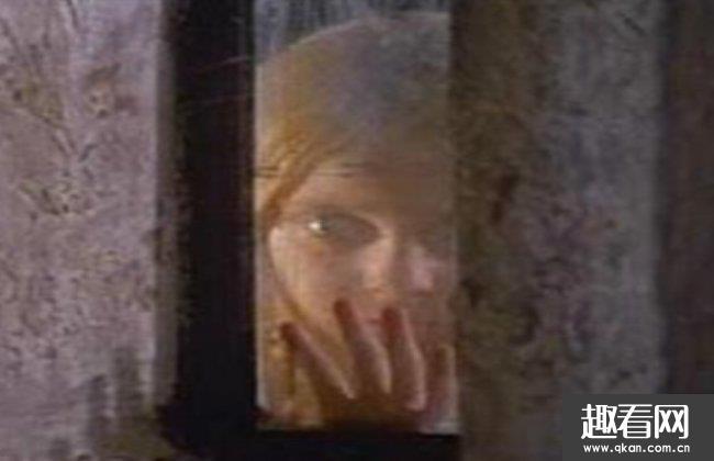 泰国7大猛鬼酒店 闹鬼酒店镜子出现会移动手印